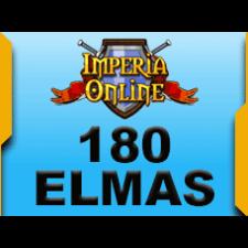 180 Elmas