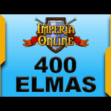400 Elmas