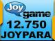 Joygame 12.750 Joy Para