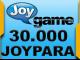 Joygame 30.000 Joy Para