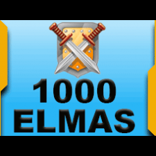 1.000 Elmas + 150 Elmas Hediye
