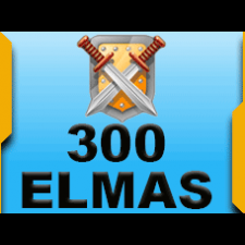 300 Elmas + 25 Elmas Hediye