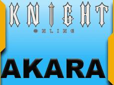Akara item