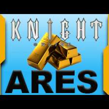 Ares 10 m