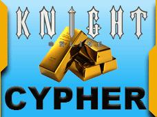 SteamKo Cypher 1 m