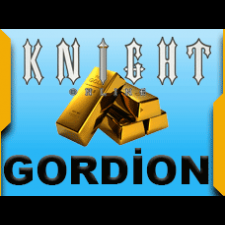 Gordion 10 m