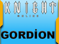 Gordion item