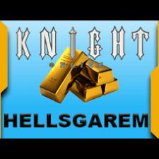 SteamKo Hellsgarem 1 m
