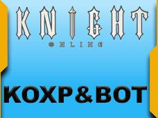 Koxp & Bot