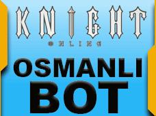 OsmanlıBot Multili 7 Gün