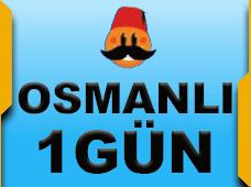 OsmanlıBot Multili 15 Gün
