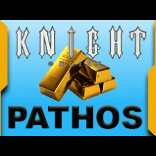 SteamKo Pathos 1 m