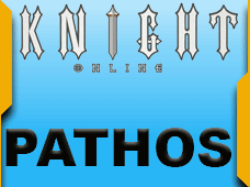Pathos item