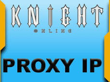 KOPROXY.net Proxy