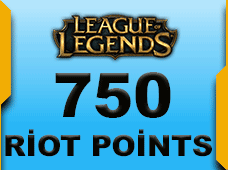 750 Riot Points Eu Nordic