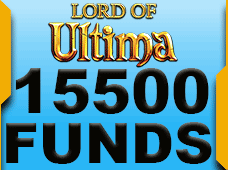 15500 P4F Funds
