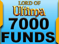 7000 P4F Funds