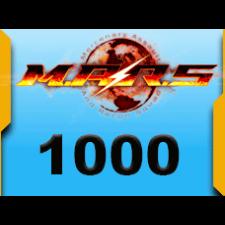 1000 MiniPara