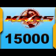 15000 MiniPara