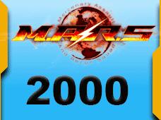 2000 MiniPara