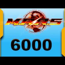 6000 MiniPara