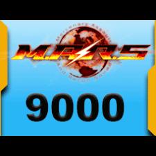 9000 MiniPara