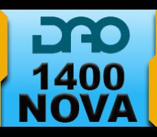 1400 Nova
