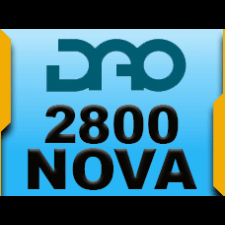 2800 Nova