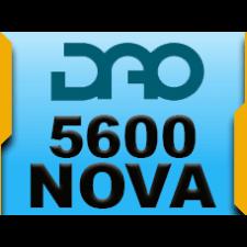 5600 Nova