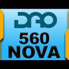 560 Nova
