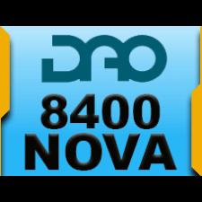 8400 Nova