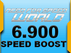 6900 SpeedBoost