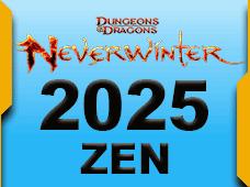 2025 ZEN
