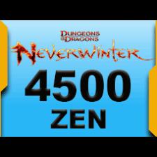 4500 ZEN
