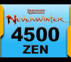 4000 ZEN