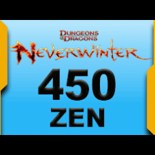 450 ZEN