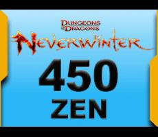 500 ZEN