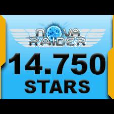 14750 Stars 49.99 TL