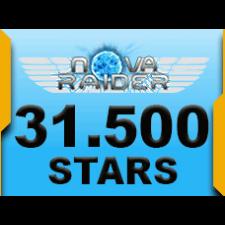 31500 Stars 99.99 TL