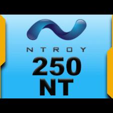 Ntroy 250 NT Kredi