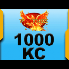PathosWarTime 1000 KC