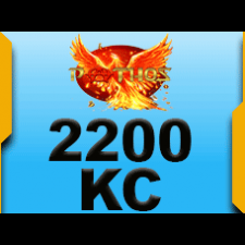 PathosWarTime 2200 KC