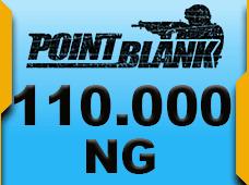 110000 NG (%10 Bonus)
