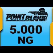 5000 NG