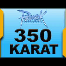 Pack 350 Karat - 150 Karat Hediyeli