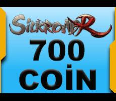 700 JC Coin E-Pin