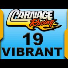 19 Vibrant Money
