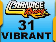 31 Vibrant Money