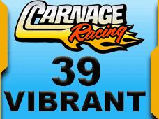 39 Vibrant Money