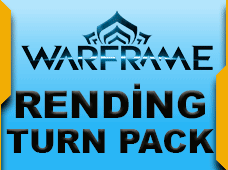 Rending Turn Pack ( Rixty )